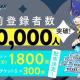 スクエニ、『SHOW BY ROCK!! Fes A Live』事前登録者数が19万人を突破! 伊東健人さん、小松昌平さんのイラスト入りサイン色紙を2名にプレゼント