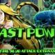 SNK、『METAL SLUG ATTACK』で期間限定イベント「BEAST POWER」を開催