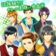 OKKO、大人の恋愛ゲーム『新★イケメン密着取材』をGoogle Playでリリース