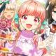 Donuts、『Tokyo 7th シスターズ』にて折笠アユムの誕生日記念キャンペーンを開催! ピックアップガチャやマイページボイスが登場
