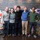昨日(3月22日)のアクセスランキングTOP10…gumi Westの『タガタメ』&『シノビナ』チームへのインタビューが首位