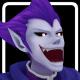 【PSVR】魔王が意気込み「一人でも多くの破壊神さまと出会いたい」  新たな征服戦略の一環か?『勇なまVR』まさかの10円引きセールを発表
