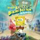 HandyGames、スポンジボブのACTゲーム『Battle for Bikini Bottom』を配信開始!