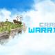 トランスリミット、街づくり戦略ゲーム『Craft Warriors』を全世界で配信開始 日本語のほか合計18言語に対応
