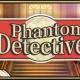 プリンセス・プリンシパルGOM製作委員会、『プリンセス・プリンシパルGAME OF MISSION』で「Phantom Detective」開催! 新衣装のドロシー登場