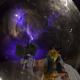 セガゲームス、『D×2 真・女神転生リベレーション』で第2回AR悪魔フォトコンテストの受賞作品を発表!