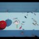 ヒストリア、Unreal Engine 4の学習向けゲーム制作コンテスト「第14回UE4ぷちコン」受賞者を発表!