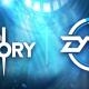プロeスポーツチームDetonatioN、国内初のモバイルゲームプロチームを発足 『Vainglory』世界大会でデビュー決定