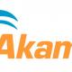 Akamai、Akamai Edge プラットフォームのコンテンツ、サイト、アプリのセキュリティ保護を強化