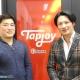 【インタビュー】アプリ開発者必見のツール「Tapjoy」の魅力とは? メディエーション連携による進化の裏側に迫る!