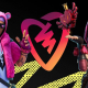 EPIC GAMES、『フォートナイト』でコミュニティバトル「ハートワイルドチームバトル」を開催!