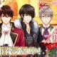 フリュー、最新恋愛SLG『恋愛プリンセス~ニセモノ姫と10人の婚約者~』の事前登録を開始! 配信開始は2017年秋の予定