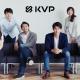 KLab Venture Partners、KVPに社名変更 新たなインキュベーションスペースの運営開始