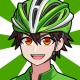 SAT-BOX、「机でシリーズ」第17弾となる『机で自転車レース』を配信開始!