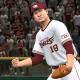 KONAMI、Switch『eBASEBALLプロ野球スピリッツ2021 グランドスラム』を2021年夏に発売決定