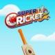 スーパーアプリ、「Instant Games」第3弾となる『Super Cricket』を全世界で配信開始