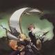 「京都国際マンガ・アニメフェア2017」内の京まふショップで販売するグッズラインナップを発表…『Fate/Apocrypha』デジタルスタンプラリーの追加情報も