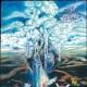 ブランジスタゲーム、『神の手』のテレビCM第1弾を12月16日よりTOKYO MXにて放映! 秋元康氏と天野喜孝氏の強力タッグによるCMが実現