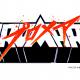 ミクシィのXFLAGスタジオ、アニメスタジオ・TRIGGERと共同で新規アニメーション作品「プロメア」を製作