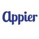 Appier、 AI搭載のマーケティングプラットフォームの強化を目指しEmotion Intelligenceを買収