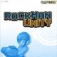 カプコン、『ロックマン モバイル』で「ボスラッシュモード」を追加 6作品が遊べる「ロックマン 1-6 セット」登場 『ロックマンX』も記念セールを実施