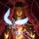 スクエニ、『VALKYRIE ANATOMIA』で『ヴァルキリープロファイル』シリーズとのコラボを13日より開催…コラボ登場キャラの紹介映像を公開
