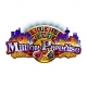 KONAMI、『ミリオンパラダイス』のサービスを12月25日に終了