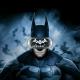 【TGS2016】自身がバットマン化していく興奮! PSVRローンチタイトル『バットマン:アーカム VR』体験に予想を越える感動が