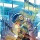 カプコン、8bit機版『ロックマン』シリーズ6作品を来年1月7日に配信決定