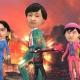 アソビモ、『アヴァベルオンライン-絆の塔-』で人気YouTuber「東海オンエア」とのバトルイベントを開催
