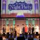 ジークレスト、『夢王国と眠れる100人の王子様』のホールイベント「夏の終わりのNightParty」オフィシャルレポートを公開!