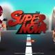 韓国Neowiz、モバイル音楽ゲーム『DJ MAX TECHNIKAQ』に新曲「Wannabe Your Lover 」「SuperNova」を追加 「4LINEアーケードパターンモード」全機種追加