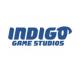 コロプラ子会社のインディゴゲームスタジオ、19年9月期は63万円の最終赤字