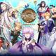 中国OtakuGames、協力型戦略SLG『時の歌-終焉なきソナタ-』の事前登録開始 ツイッターCPで1500円分のAmazonギフト券が当たる!