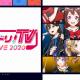 ブシロード、ニッポン放送で「バンドリ!」スペシャルラジオを放送! リアルライブ振り返り特番のテレビ放送も
