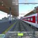 近鉄情報システム、スマホ・タブレット向けトレインシミュレーターアプリ『Train Drive ATS 3近鉄奈良線』のAndroid版をリリース