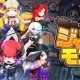 ゲームヴィルジャパン、新作アプリ『ジャマモン』のAndroid版クローズドβテストを開催! なぞってつなげて総攻撃する新感覚パズルRPG