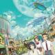 レベルファイブとNHN PlayArt、『妖怪ウォッチ ぷにぷに』で映画「二ノ国」コラボイベントを開催!
