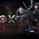 ガーラジャパン、『FOX-Flame Of Xenocide-』でゲームコンテンツ情報第3弾を公開! 強化システムや覚醒、ソケットなど