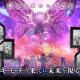 アニプレックス、『マギアレコード』でイベント「キモチ戦 悦ぶサファイアの唇」と「期間限定ガチャ 聖夜を彩る芸術家」を12月26日17時より開催