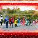 バンナム、『スーパー戦隊レジェンドウォーズ』で「リュウソウジャーVSルパンレンジャーVSパトレンジャー映画公開記念キャンペーン」開催!