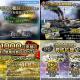 リベル、『蒼焔の艦隊』でリリース1000日記念キャペーン…大型アップデートやゲーム内アイテムが多数もらえるログインボーナスなど