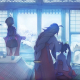 【おはようSGI】ディライトワークス新作ティザー公開、『リボルバーズエイト』配信開始、『ラングリッサー』韓国版配信決定、『Readyyy!』2月1日配信