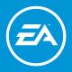 Electronic Arts、『Tetris 2011』と『Tetris Blitz』の2タイトルを2020年4月にサービス終了 既にAndroid向けはストアから消える