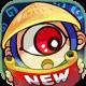Diggerlab、『お庭で妖怪ほいほい・改』をリリース 全世界で20万DL『お庭で妖怪ほいほい』のアップデート版 「メダルチャレンジ」が新たに追加