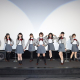 「少女☆歌劇レヴュースタァライト」初のオンライン公演が開催! 収録映像ならではの演出、日常パートなど特別感満載の公演に! ディレイ配信中!