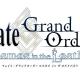 FGO PROJECT、『Fate/Grand Order』初期サーヴァントのバトルモーションを順次改修 塩川氏「数年かかってもやりきりたい」
