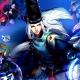 NetEase Games、事前登録中の『陰陽師』の戦闘システムなどを紹介 新たな式神…髪喰い(CV: 間宮康弘)、犬神(CV: 関俊彦)、妖琴師(CV: 島﨑信長)も公開