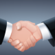 イスラエルAppnext、アプリ開発会社AppHomeを2億5500万円で買収