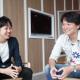 【インタビュー】その成果は6倍以上…世界観を落とし込んだマーケティングである『ハロースイートデイズ』×「Simeji」のコラボに迫る